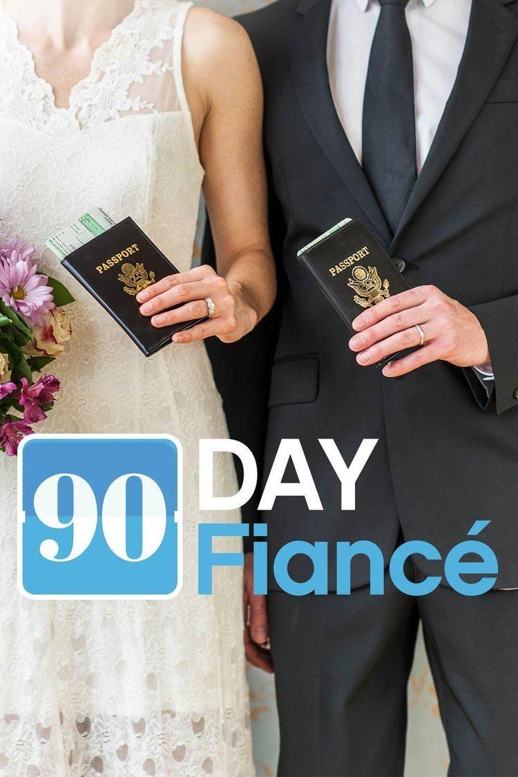 90 Day Fiance wwwgstaticcomtvthumbtvbanners13134744p13134