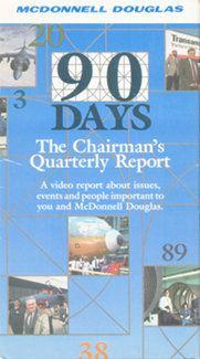 90 Days httpsuploadwikimediaorgwikipediaen44a90d