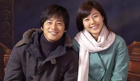 90 Days, Time to Love 90 Days Time to Love 90 Watch Full Episodes Free