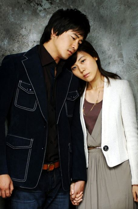 90 Days, Time to Love 90 Days Time to Love AsianWiki