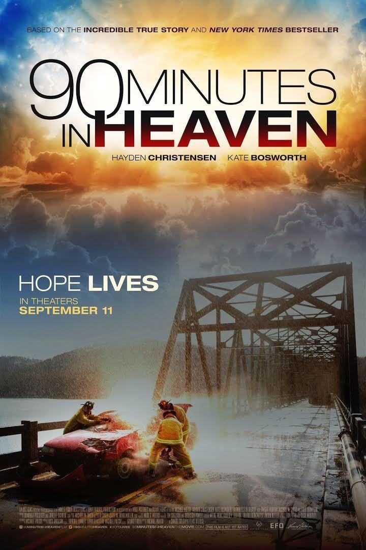 90 Minutes in Heaven (film) t2gstaticcomimagesqtbnANd9GcSe1wSx1AnK2Ip