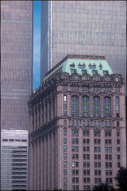 90 West Street httpsuploadwikimediaorgwikipediacommonsthu