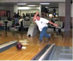 900 series (bowling)
