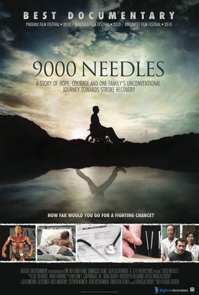 9000 Needles www9000needlescom9000NeedlesWelcomefilesBF