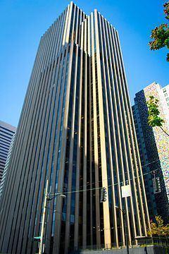 901 Fifth Avenue httpsuploadwikimediaorgwikipediacommonsthu
