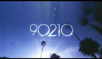 90210 (season 1)