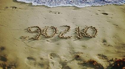 90210 (season 2)