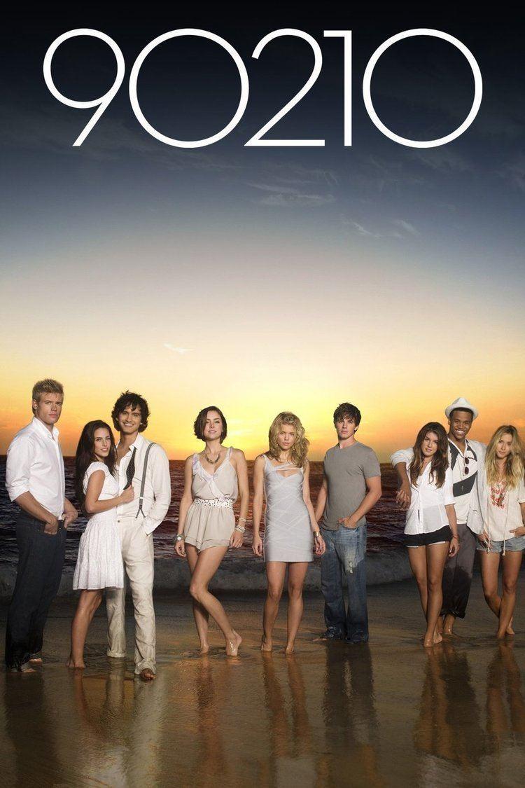 90210 (TV series) wwwgstaticcomtvthumbtvbanners186593p186593