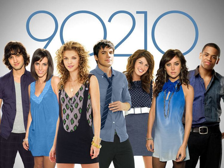 90210 (TV series) 1000 images about 90210 on Pinterest Seasons Annie wilson and