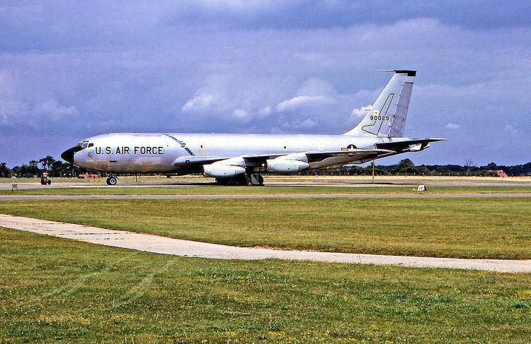 902d Air Refueling Squadron