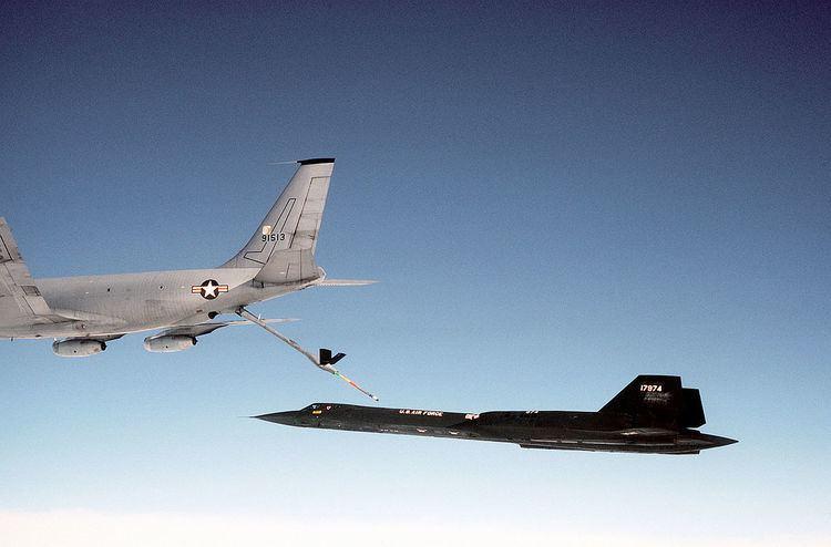 903d Air Refueling Squadron