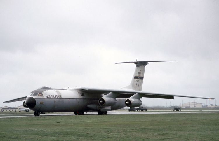 903d Military Airlift Group