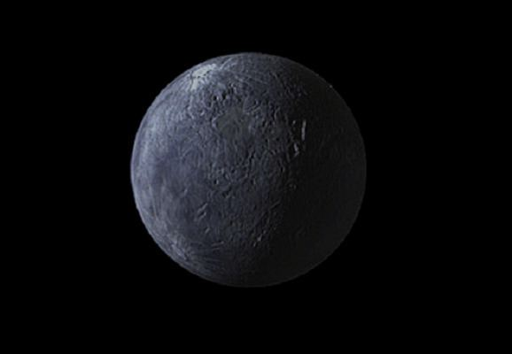 90482 Orcus The Dwarf Planet Orcus Universe Today