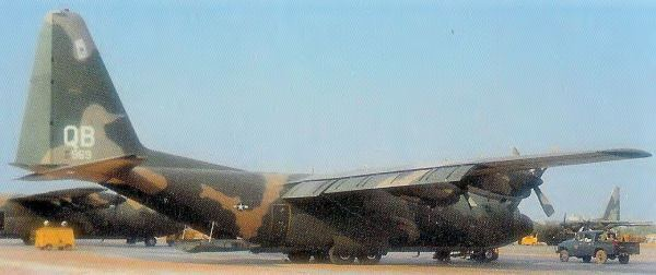904th Tactical Airlift Group