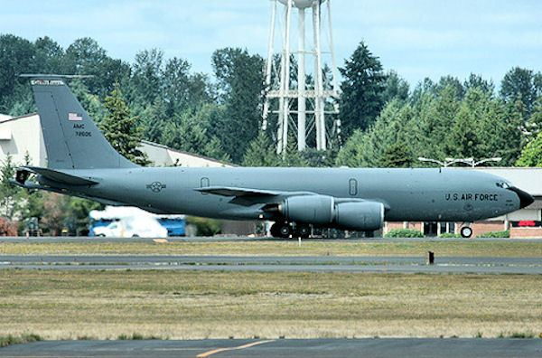 905th Air Refueling Squadron