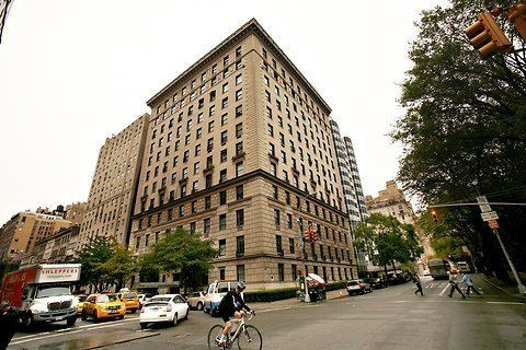 907 Fifth Avenue Big Ticket Coop Owned by Huguette Clark Is Sale of the Week The
