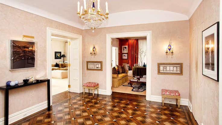 907 Fifth Avenue 907 Fifth Avenue NYC Apartments CityRealty