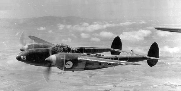 90th Air Division
