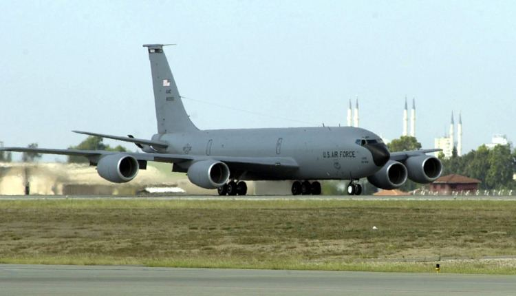 90th Expeditionary Air Refueling Squadron