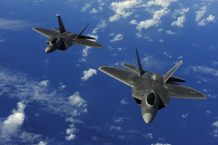 90th Fighter Squadron