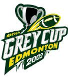 90th Grey Cup httpsuploadwikimediaorgwikipediaen887CFL