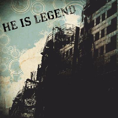 91025 (He Is Legend album) wwwsputnikmusiccomimagesalbums6834jpg
