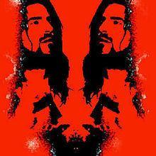 9.11 (album) httpsuploadwikimediaorgwikipediaenthumb9