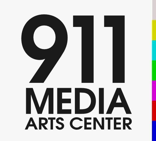 911 Media Arts Center