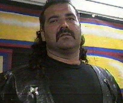 911 (wrestler) wwwonlineworldofwrestlingcompicturesa91102jpg