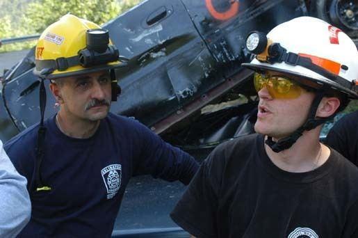 911th Engineer Company (United States)