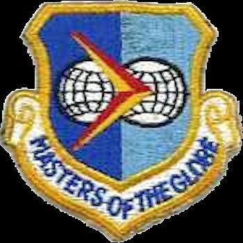 912th Aeronautical Systems Group