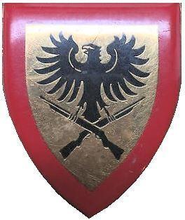 913 Battalion (SWATF)