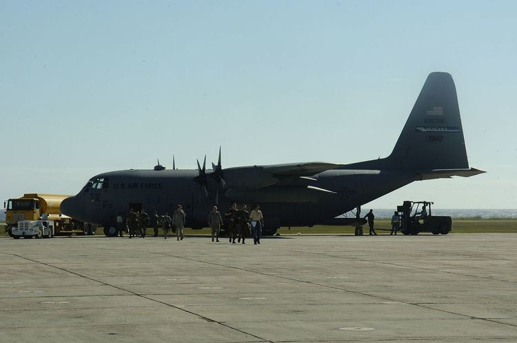 914th Airlift Wing