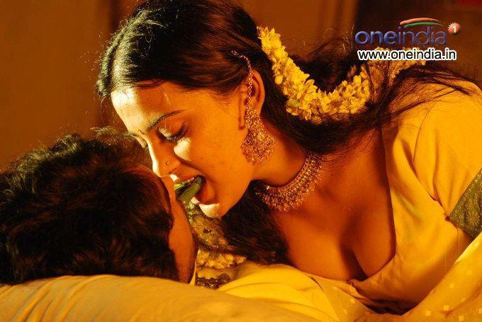 916 (film) movie scenes 916 KDM Prema