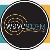 91.7 FM (Port Harcourt) httpsuploadwikimediaorgwikipediaenthumbd