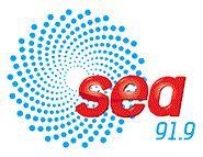 91.9 Sea FM