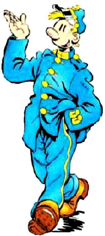 91:an (comic strip) 91an Comics Comic Vine