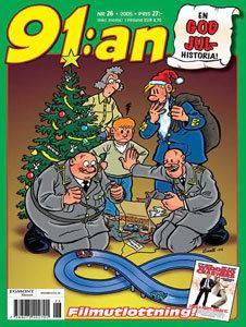 91:an (comic strip) httpsuploadwikimediaorgwikipediaenff991
