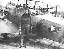 91st Aero Squadron httpsuploadwikimediaorgwikipediacommonsthu