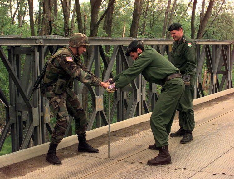 91st Engineer Battalion (United States)