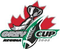 91st Grey Cup httpsuploadwikimediaorgwikipediaen118CFL