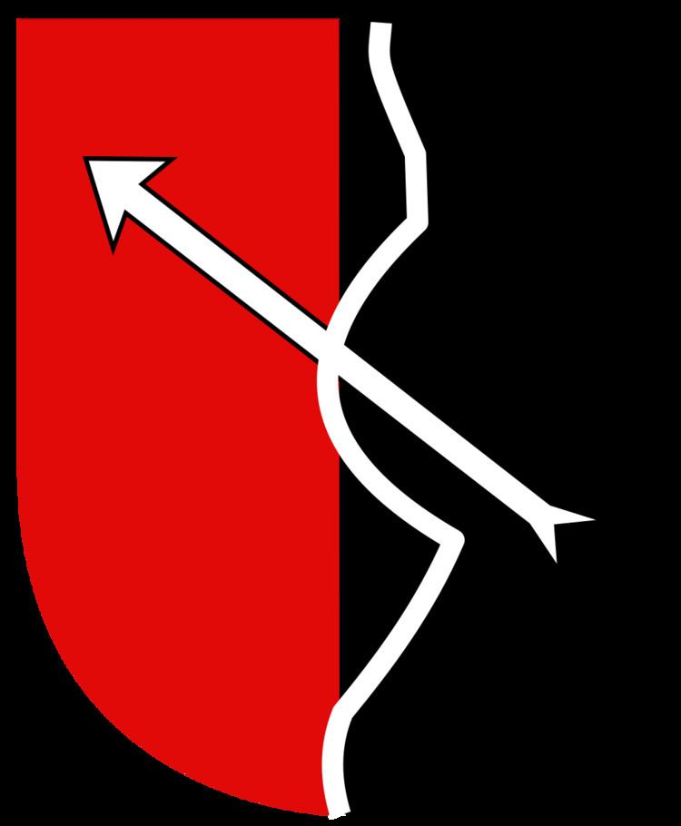 91st Infantry Division (Wehrmacht)