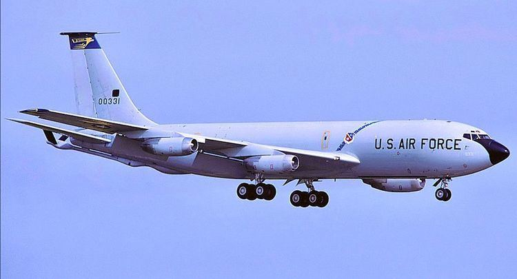 920th Air Refueling Squadron