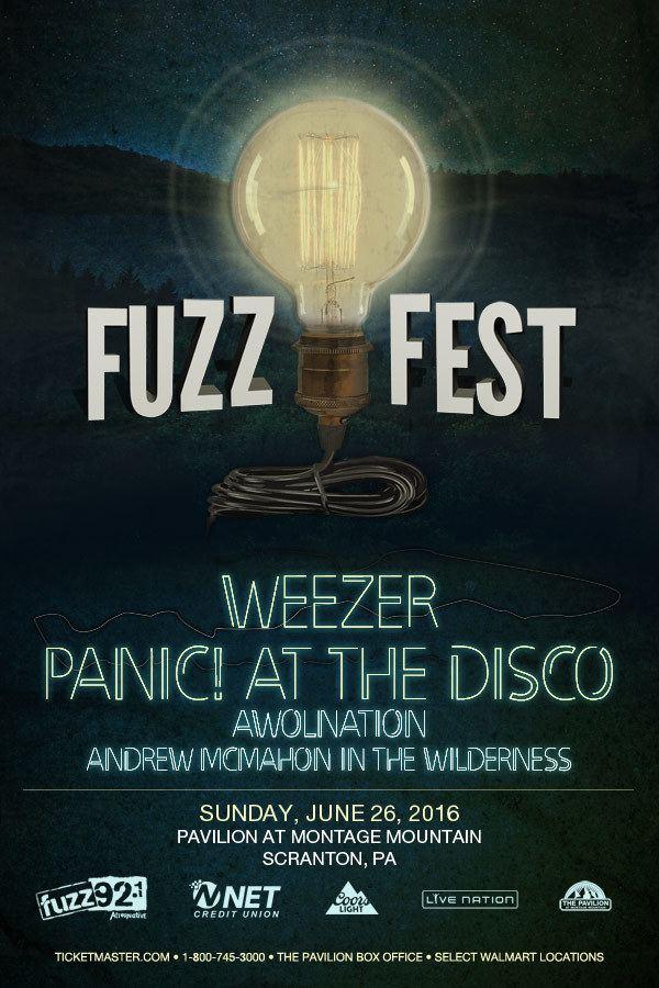 92.1 Fuzz Fest fuzz921comwpcontentuploads201601FuzzFestWE
