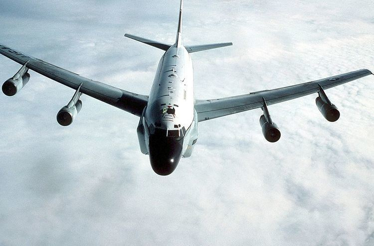 922d Expeditionary Reconnaissance Squadron