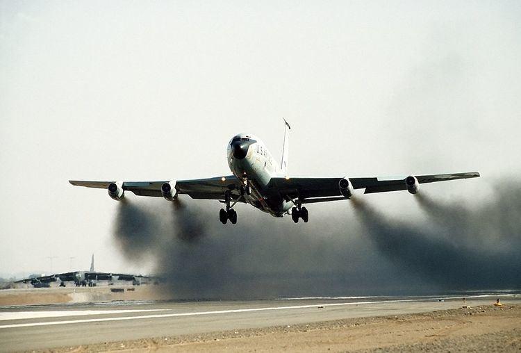 923d Expeditionary Air Refueling Flight