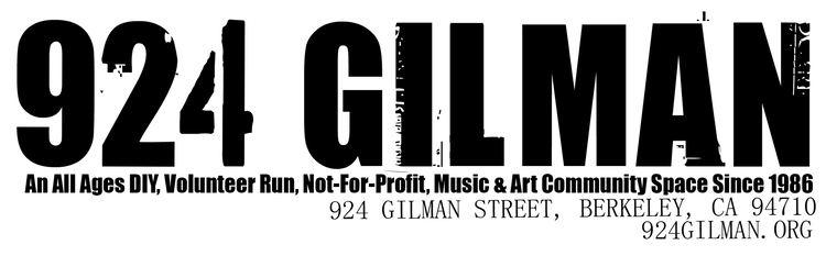 924 Gilman Street yourberkeleycomwpcontentuploads201510posterjpg