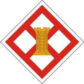926th Engineer Brigade (United States)