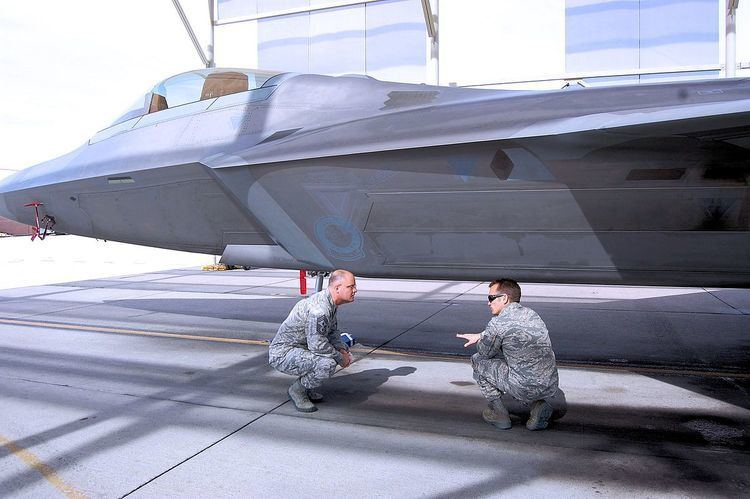 926th Wing
