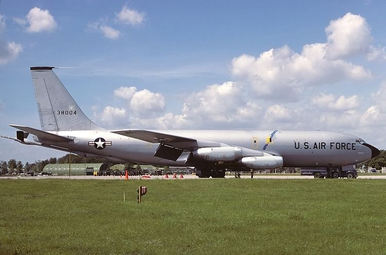 928th Expeditionary Air Refueling Squadron